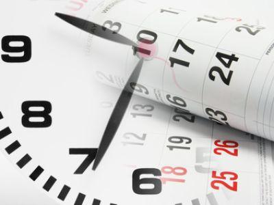 time © silkstock / fotolia.com