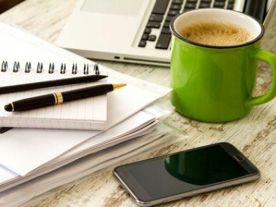 How to write a Press Release © conejota / fotolia.com