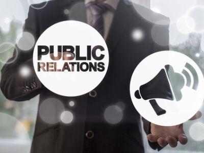 Press Relations Explained © wladimir1804 / fotolia.com