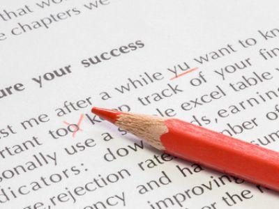 Grammar © beebright / fotolia.com