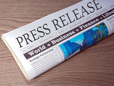 The Power of the Press Release © DOC RABE Media /  fotolia.com