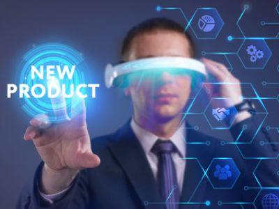 New Product © Egor / fotolia.com