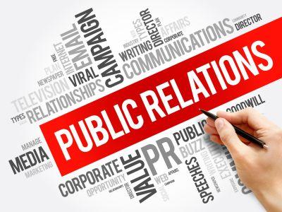 5 Things you must do when distributing your press release © dizain / fotolia.com