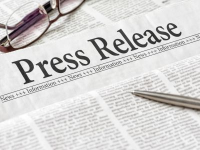 Press Release Killer Tips from A to Z © Zerbor / fotolia.com