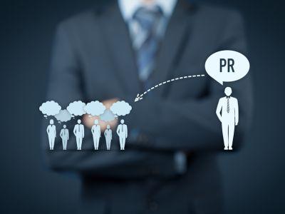 What is Public Relations? © Jakub-Jirsák / fotolia.com