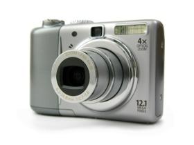 Digital camera industry (© Fefufoto / Fotolia.com)