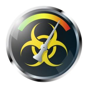 biohazard (© kiono)
