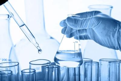 Waterproofing Chemicals Market (© chombosan / Fotolia.com)