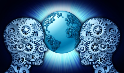 Global IT Robotic Market (© freshidea / Fotolia.com)