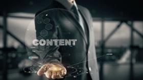 Content marketing (© ankabala / Fotolia.com)