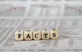 Fact Checking (© macgyverhh / Fotolia.com)