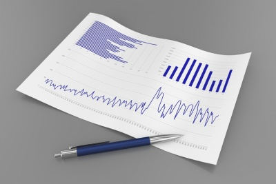 Corporate Fact Sheet (© Mathier / Fotolia.com)