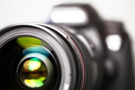 Photo (© TIMDAVIDCOLLECTION / Fotolia.com)