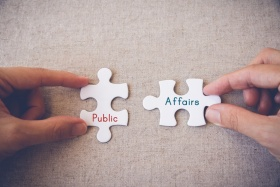 Public Affairs (© sewcream / Fotolia.com)