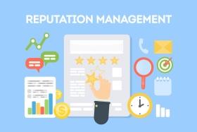 Reputation management concept  (© artinspiring / Fotolia.com)