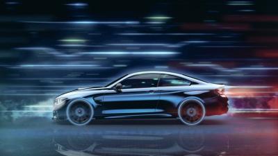 Vehicles Market (© parabolstudio / Fotolia.com)