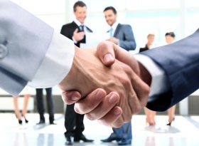Media Relations (© FotolEdhar / Fotolia.com)