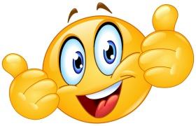 Emoji Marketing (© Yael Weiss / Fotolia.com)