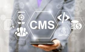 Content Marketing Strategy (© wladimir1804 / Fotolia.com)