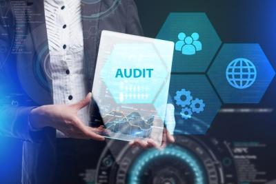 Communications Audit (© photon_photo / Fotolia.com)