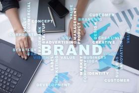 Brand concept (© WrightStudio / Fotolia.com)