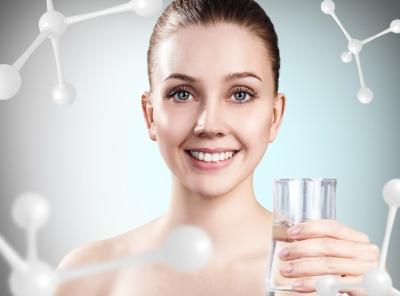 Water Treatment (© llhedgehogll / Fotolia.com)