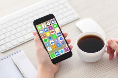 App Store Optimization (© Denys Prykhodov / fotolia.de)