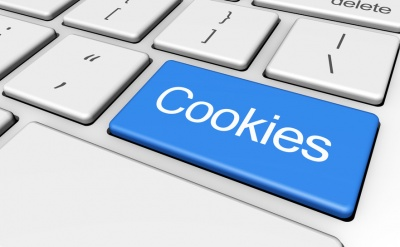 Cookies (©  niroworld / Fotolia.com)