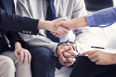 Customer Empowerment (© sebra / Fotolia.com)