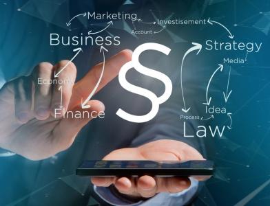 Digital Rights Management (© Perig / Fotolia.com)