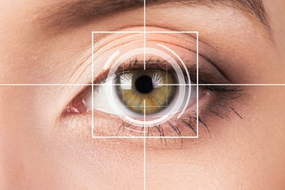 Eye Tracking (© maxsim / Fotolia.com)