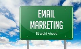 Autoresponder for email marketing. (© Tashatuvango / Fotolia.com)