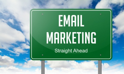 Autoresponder for email marketing. (© Tashatuvango / Fotolia.com)