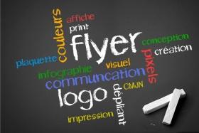 Maxi Ad (© Coloures-Pic / Fotolia.com)