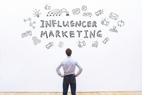 Influencer Marketing (© anyaberkut / Fotolia.com)