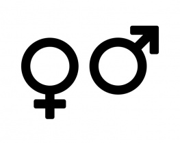 Gender Marketing (© robert6666 / Fotolia.com)