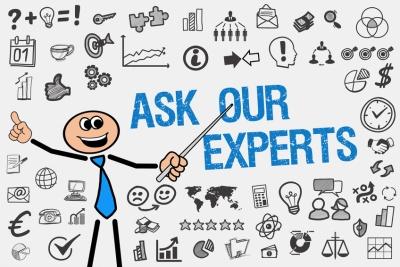 Expert Insight (© magele-picture / Fotolia.com)