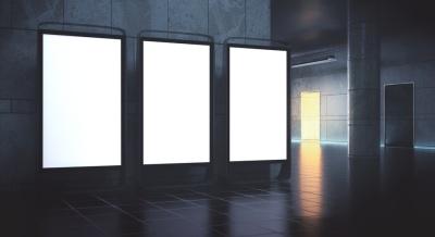 Lightbox Ads (© peshkov / Fotolia.com)