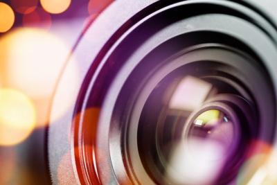 Prosumer (© Bits and Splits / Fotolia.com)