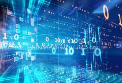 Data Leakage Prevention (© monsitj / Fotolia.com)