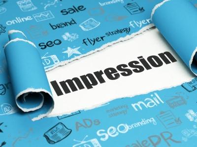 Page Impressions (© Maksim Kabakou / Fotolia.com)