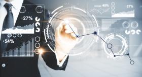 Management Software Market (© peshkov / Fotolia.com)