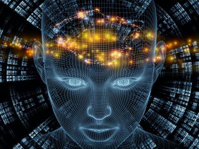 Technology (© agsandrew / Fotolia.com)