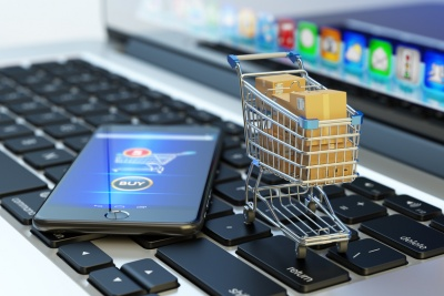 The E-Fulfillment Provider (© Cybrain / Fotolia.com)