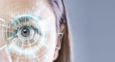 Eyecatcher (© dragonstock / Fotolia.com)