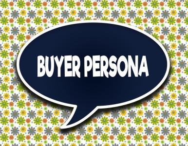 Perosna Based Marketing (© Ionut Catalin Parvu / Fotolia.com)