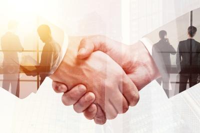 Conversational Commerce (© peshkova / Fotolia.com)