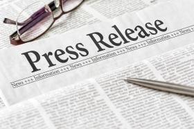 Press Release (© Zerbor / Fotolia.com)