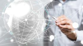 Speed Networking (© vege / Fotolia.com)