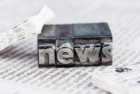 News Brief (© Gina Sanders / Fotolia.com)